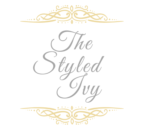 The Styled Ivy